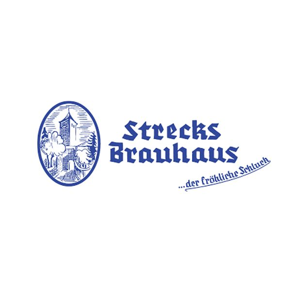 Streck Bräu