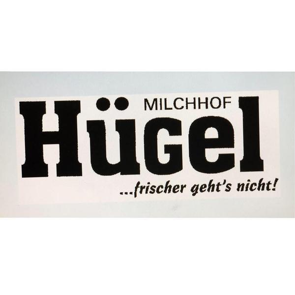 Milchhof Hügel